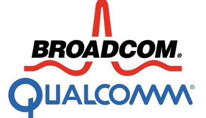 Broadcom non molla e aggiunge 20 mld per acquistare Qualcomm