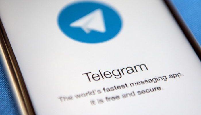 Telegram è sparita dagli Store, ecco perché