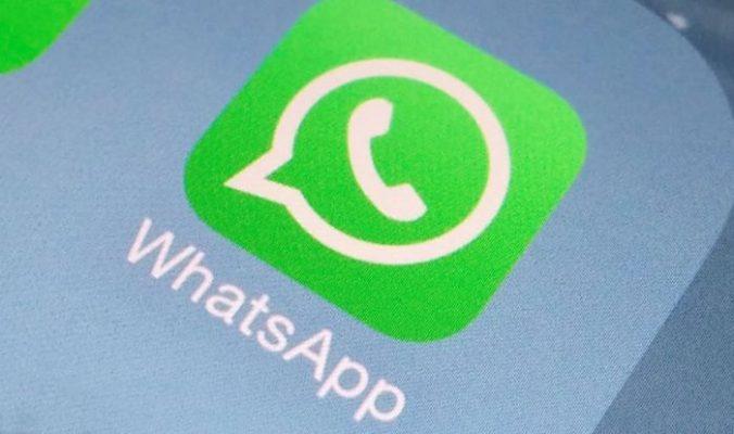 whatsapp-aggiornamento