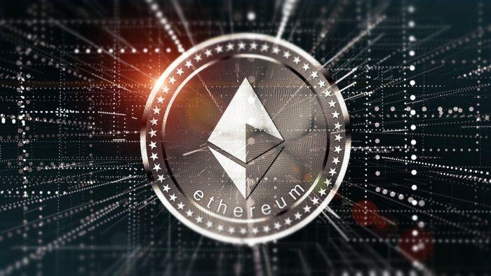 ethereum-crypto