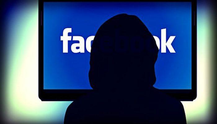 Nuova truffa in circolazione su Facebook