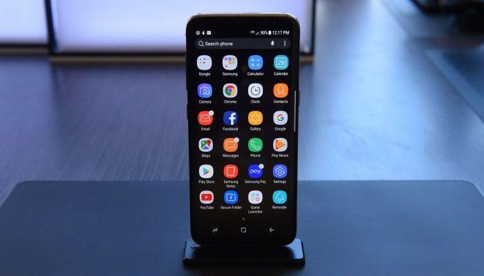 Samsung Galaxy S8 in regalo Gratis, ecco come fare per averlo direttamente a casa