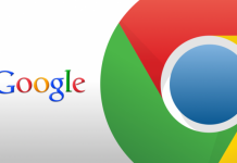 Chrome Home verrà sostituito da Chrome Duplex