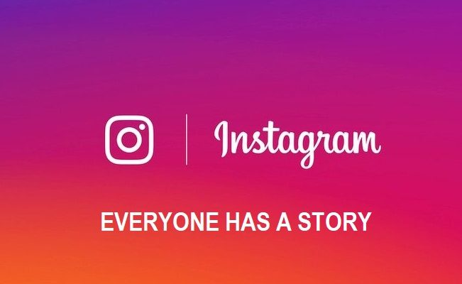 Instagram, ecco come inserire i link nelle storie