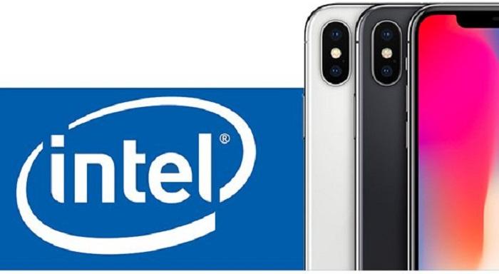 Intel presto fornitore esclusivo di Apple?