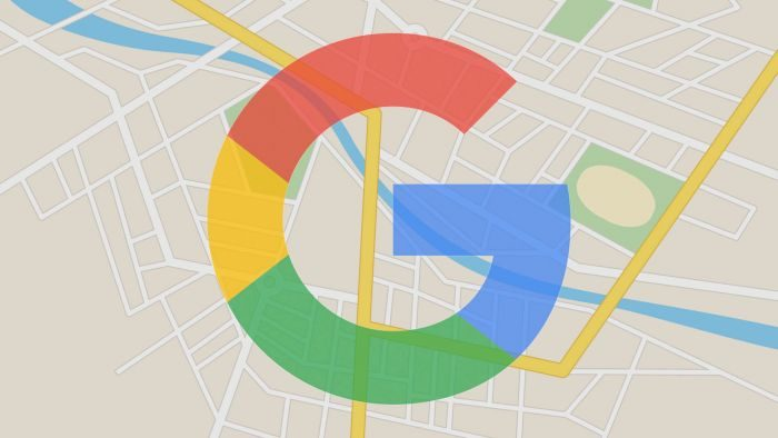Utilizzare Google Maps anche senza una connessione internet