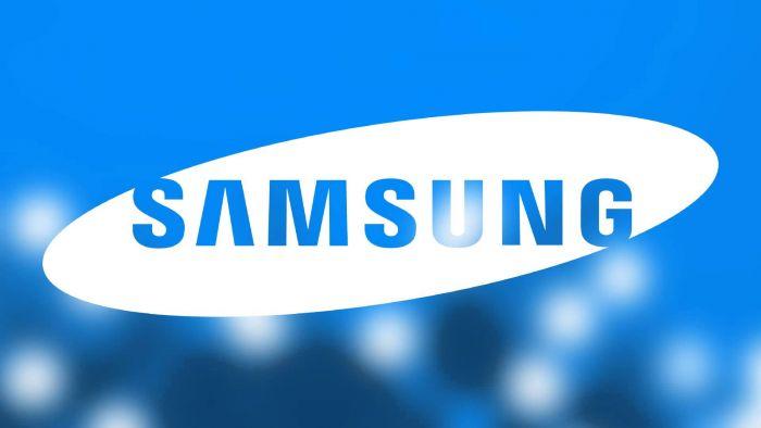 Samsung al top: nel 2017 ha guadagnato 50 miliardi di dollari