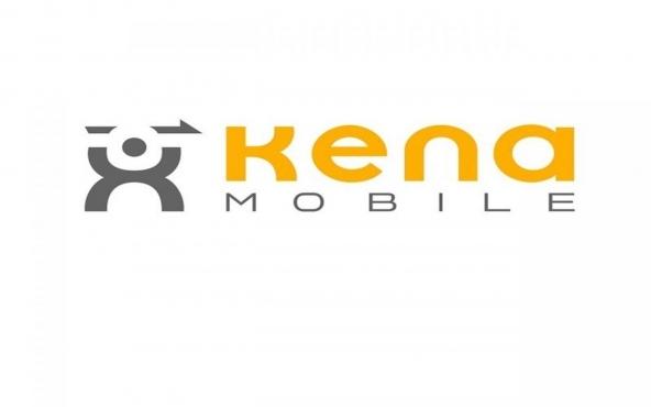 Kena Mobile propone nuovamente l'offerta Kena Free migliorandola e rendendola più appetibile per i suoi nuovi clienti!