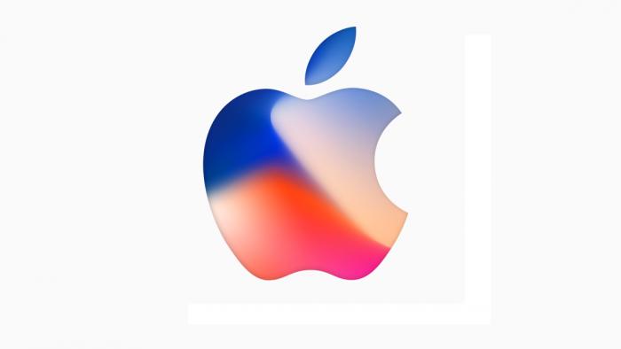Apple, iPhone X con tripla fotocamera nel 2019?