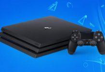 Ecco le novità dell'aggiornamento 5.50 per PS4