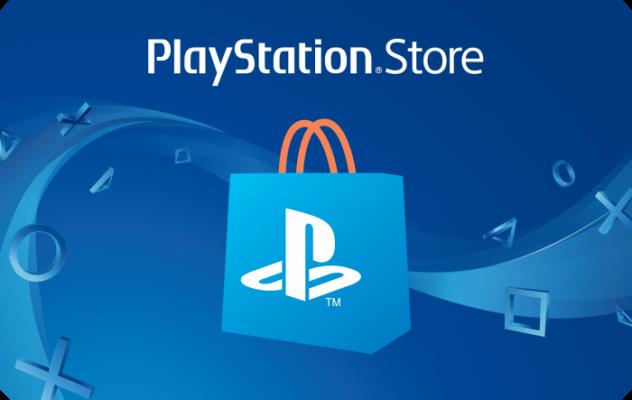 Playstation store offerte
