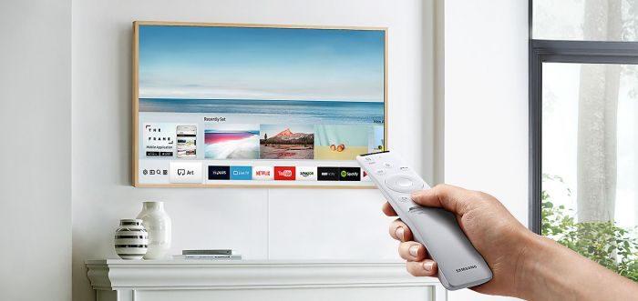 Samsung regala a tutti buoni da 500 euro Gratis, ecco il trucco per riceverli