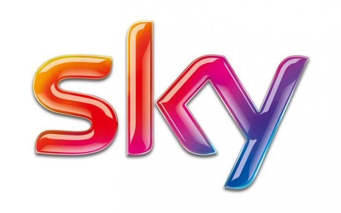 Sky: incredibili promozioni per i nuovi e vecchi utenti