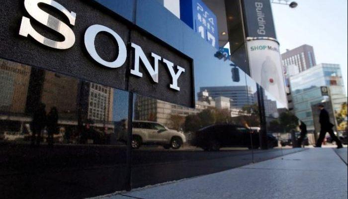 Sony Xperia XZ Pro, ecco le possibili specifiche tecniche