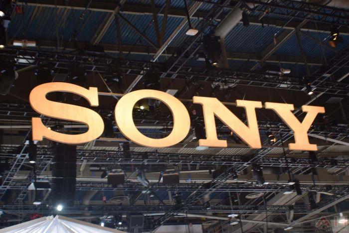 Il nuovo smartphone della Sony, ecco i dettagli