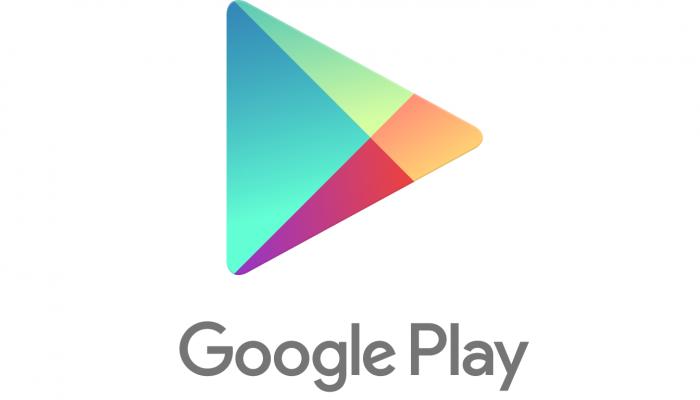 Google nel 2017 ha rimosso circa 700.000 app dal Google Play