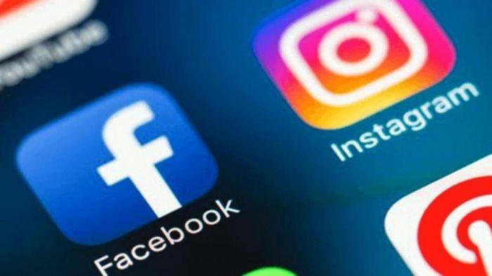 Come scollegare l'account Instagram da Facebook