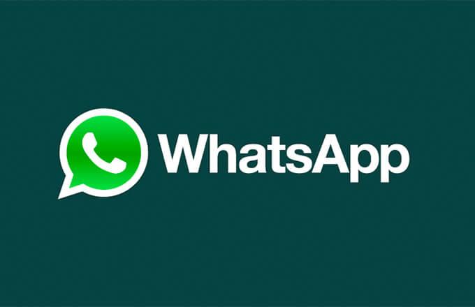 whatsapp-translate