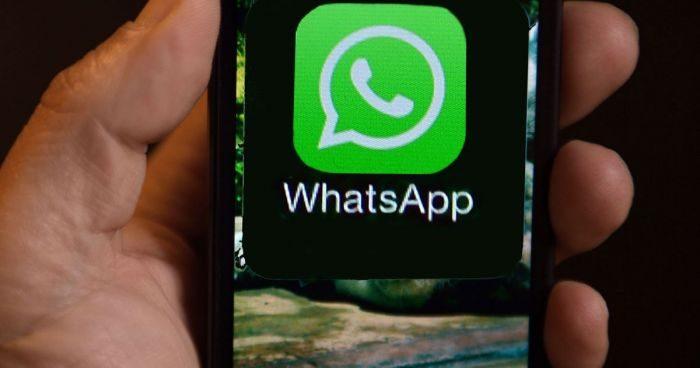 WhatsApp si rinnova: nuovo aggiornamento con 2 nuove funzioni incredibili