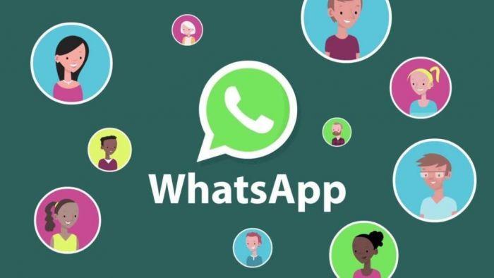 WhatsApp Tag, ecco come funzionano