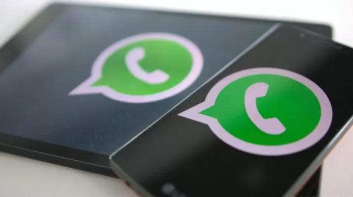 WhatsApp: ecco il nuovo aggiornamento che porta una novità sorprendente