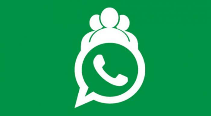WhatsApp: nascondete subito l'immagine profilo, tutti gli utenti sono in pericolo