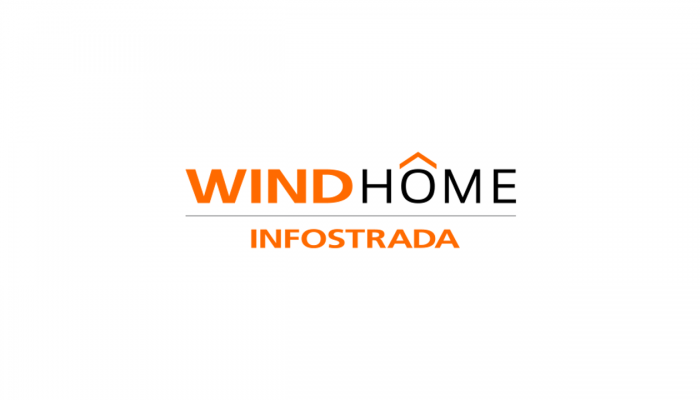 Assistenza Tecnica Wind.Wind Disponibile Online L Assistenza Clienti Chat Con