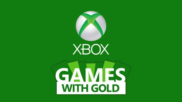 Xbox-games-gold