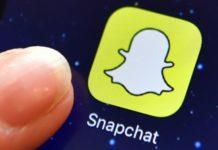 La nuova funzione di Snapchat non piacerà a tutti