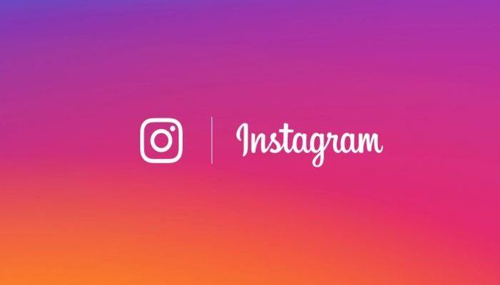 Instagram ha reintrodotto una funzione molto cara agli utenti