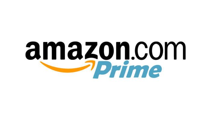 Ecco cos'è Amazon Prime Foto