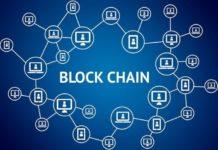 Nella blockchain Bitcoin rilevati ccontenuti di pornografia infantile