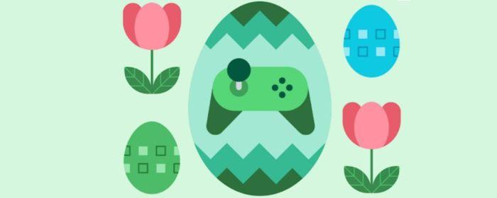 Google Play Store offre giochi Android con sconti fino all'80% per Pasqua