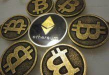 QTUM: una delle minacce più sottodimensionate di Ethereum sul mercato delle crittovalute