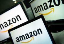 Ecco perché conviene tenere l'abbonamento Amazon anche a 36 euro