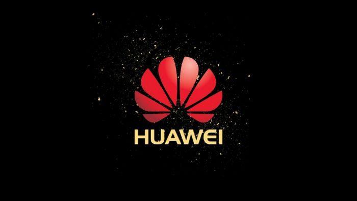 Huawei è intenzionata a superare Apple