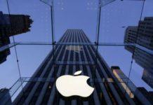 Apple ha creato una pagina web per famiglie