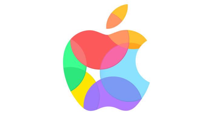 Apple iOS 11.3 privacy