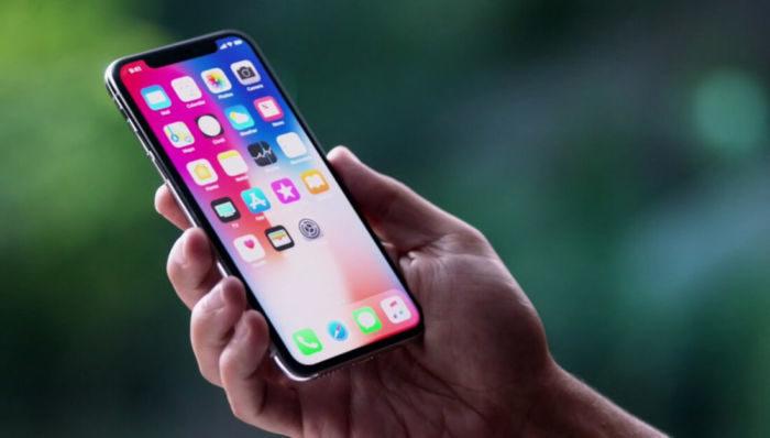 Apple al lavoro per creare i propri display