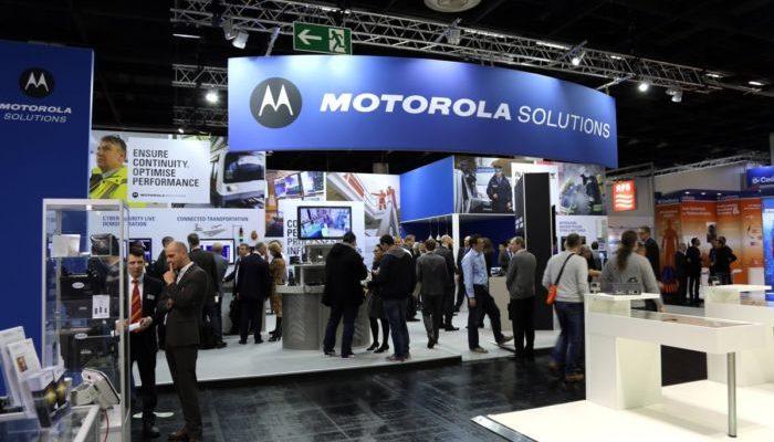 Motorola Moto E5 Plus, confermato il display 18:9