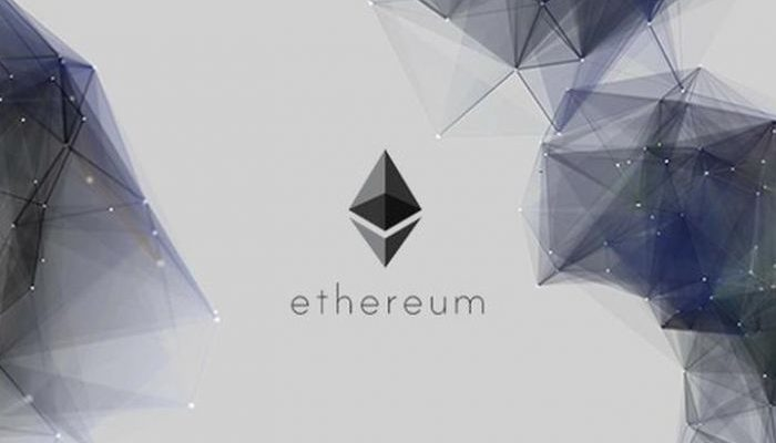 Ethereum, hacker restituisce milioni di dollari in criptovalute