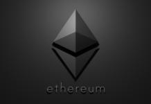 Ethereum, un bug ha permesso l'acquisizione di criptovaluta gratuitamente