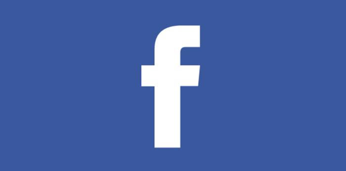 Facebook: migliorata la gestione della privacy dopo lo scandalo di Cambridge Analytica