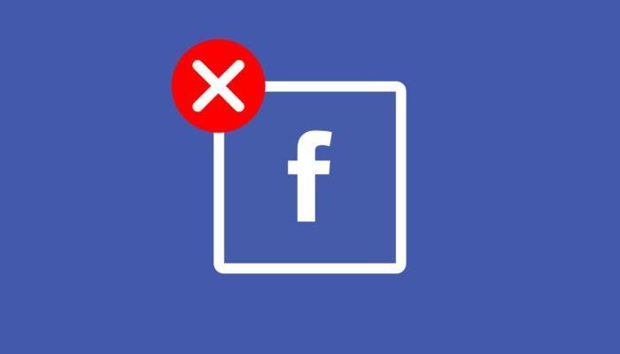 Facebook, stop alla produzione di un speaker per la casa intelligente