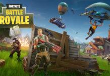 Fortnite: il gioco va alla grande