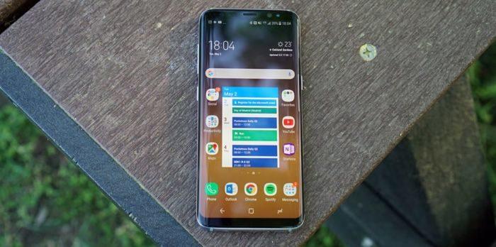 Galaxy S8 è Gratis: il trucco per avere subito il top di casa Samsung a costo zero