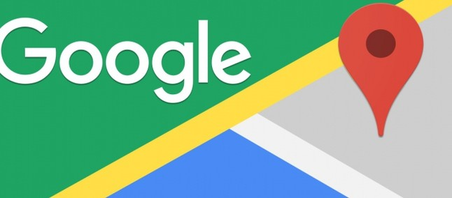 Google Maps 9.72.2