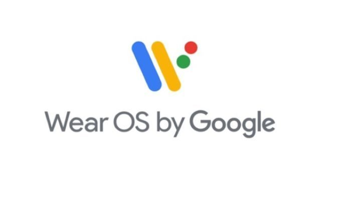 Google Wear OS Android P