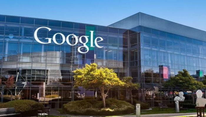 Google ha comprato un'altra startup