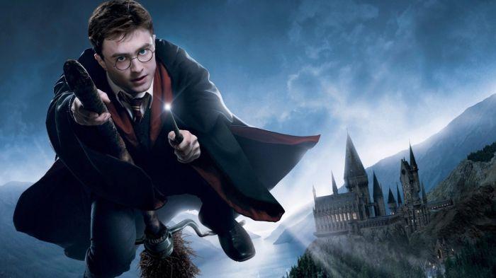 Harry-Potter_3